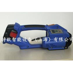 特歆 ORT-200 手动打包机 PET塑钢带捆扎机图片