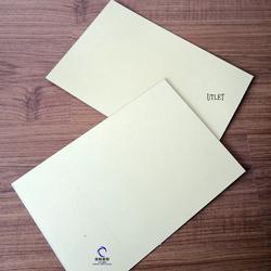 生产PVC相册内页,PVC相册板图片