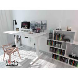 优质办公升降桌简约美观,物美价廉图片