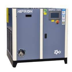 厂家直供100KW变频空压机图片