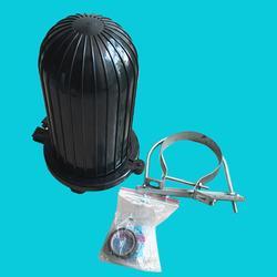 立式塑料光缆接头盒哪家的便宜图片