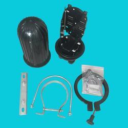 立式塑料光缆接头盒都是有哪几种型号参数图片