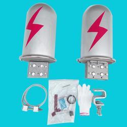 OPGW光缆能用哪几种光缆接头盒型号图片