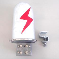 容纤接头盒 光纤保护盒 通信设备 适用于OPGW光缆与ADSS光缆熔接图片