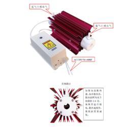 10G臭氧發生器 食品廠臭氧消毒機化妝品車間消毒圖片