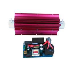 廠家生產直銷12G可調電源臭氧發生器套件圖片
