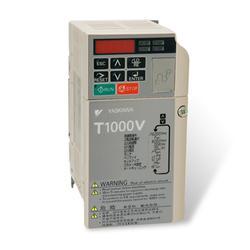 兆融科技零售安川变频器T1000V系列图片