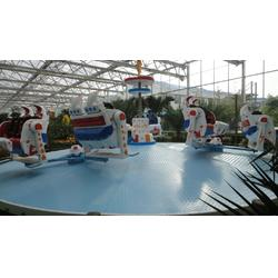 儿童游乐设备星际探险郑游游乐图片