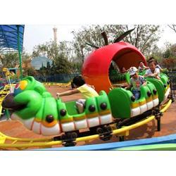 果虫滑车-青虫滑车图片
