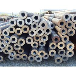贵州供应08Cr2ALMo钢管-江苏埃尔(在线咨询)图片