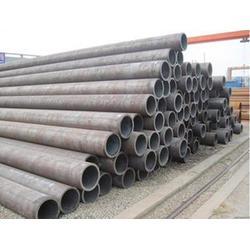 四川供应L80-9Cr石油钢管-江苏埃尔核能电力材料