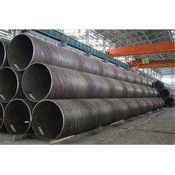 江苏埃尔核能电力材料(多图)扬州供应A213T91美标钢管图片