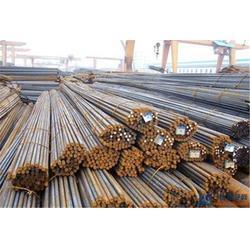 甘肃供应A691CM70CL21美标焊管-江苏埃尔核能电力图片