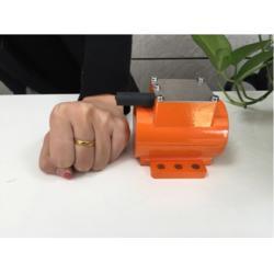 微型振动电机让您心动了吗?普田厂家让设备提高档次图片