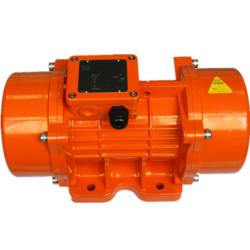 VBE振动电机选型取决于机械设备的重量吗图片