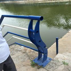 塔城地区桥梁景观护栏,龙哲护栏加工(在线咨询)图片