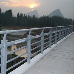 潍坊灯光河道护栏-龙哲护栏(在线咨询)图片