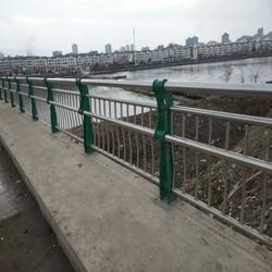 抚州道路桥梁栏杆高品质的选择图片