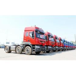 大型物件运输-芜湖运输-讯成运输(查看)图片