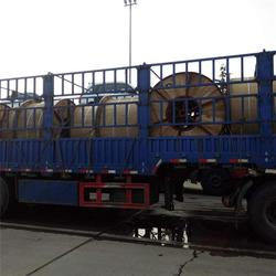 专业大件托运公司-蚌埠托运公司-讯成运输