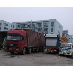 讯成运输(图)|公司物流|芜湖物流图片