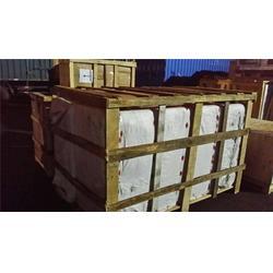 专业货物托运公司-芜湖托运公司-芜湖讯成运输(查看)图片