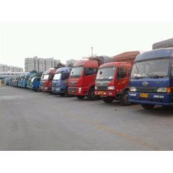 大件物流公司-物流公司-芜湖讯成运输有限公司图片