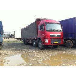 蚌埠运输-讯成运输-长途运输费用图片