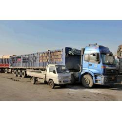 大型货物运输-蚌埠运输-芜湖讯成运输(查看)图片