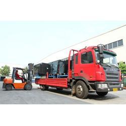 大型货物运输费用-滁州运输-芜湖讯成运输(查看)图片