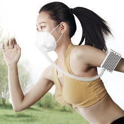 远大移动空气净化器口罩医用净化口罩移动肺保FB2图片