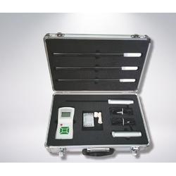 土壤水势速测仪生产商图片