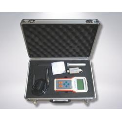 土壤水分湿度速测仪专业生产图片