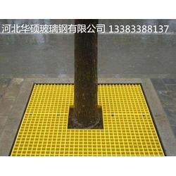 玻璃钢格栅生产工艺、注意事项 刘经理专业技术支持图片