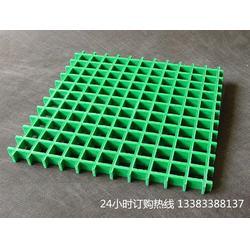玻璃钢格栅产品特点图片