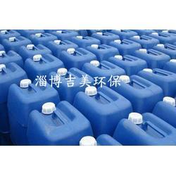 陰離子聚丙烯酰胺供應圖片