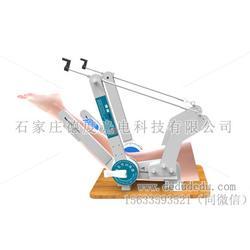 下肢康复器械图片