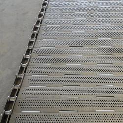 重载链板哪里好-重载链板-强盛网链高性价比(查看)图片
