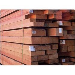 印尼木材代理進口清關公司圖片