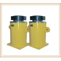 台车液压缸生产厂家图片