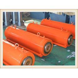 液压油缸厂图片
