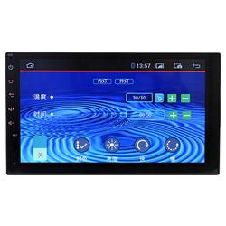 远红外桑拿房智能控制器 大屏全屏触摸安卓温度时间 温控器图片