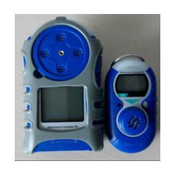 MiniMaxX4手持式有毒有害气体报警仪图片