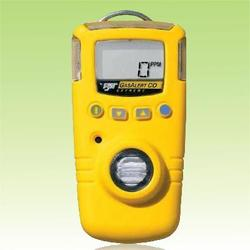 GasAlertO2便携式氧气浓度分析仪图片