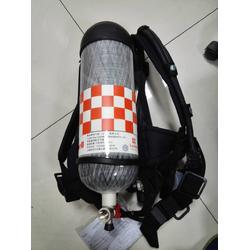 HoneywellC900碳纖維瓶空氣呼吸器圖片