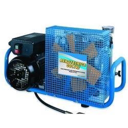 德国宝华正压式空气充气泵BAUERJUNIORII空气充气机图片