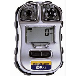 手持式一氧化碳气体检测仪华瑞ToxiRAE3图片