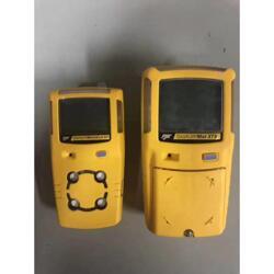 GasAlertMicro 5復合式多氣體探測器圖片