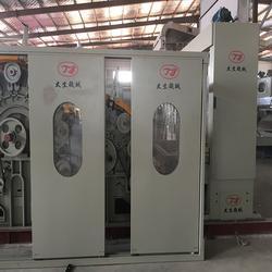 梳理机 梳棉机TS-SL-22-2500/TS-SL-223-2500图片