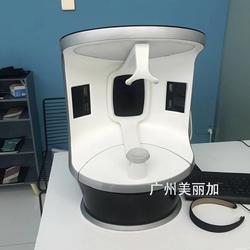水分测试仪-水分测试仪-美丽加(推荐商家)图片